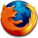 Mozilla Firefix